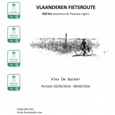 Alex De Backer VF